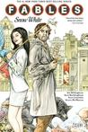 Fables, Vol. 19 by Bill Willingham
