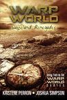 Wasteland Renegades by Kristene Perron