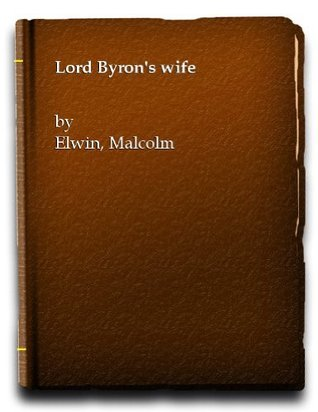 lord-byron-s-wife