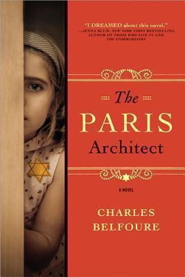 the-paris-architect