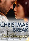 Christmas Break (Seattle Lumberjacks #4.5)