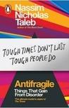 Antifragile: Thin...