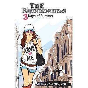 3-days-of-summer
