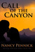 Call of the Canyon (Waiting...
