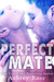 Perfect Mate (Blind Wolf #2)