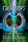Unison (The Spheral #1)