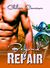 Beyond Repair (Love & Repair, #3)