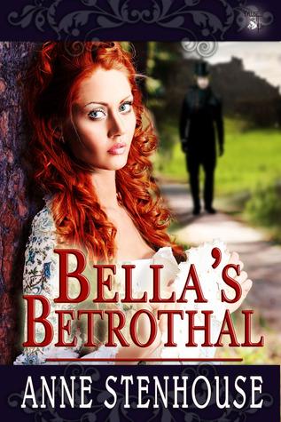 bella-s-betrothal