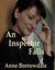 An Inspector Falls (Leathwe...