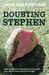 Doubting Stephen