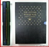 The Second World War: Volume I