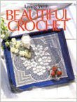 Living with Beautiful Crochet