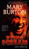 Jerit Kematian by Mary Burton
