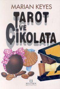Tarot Ve Çikolata