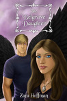 The Belgrave Daughter (The Belgrave Legacy #1A)