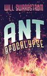 Ant Apocalypse