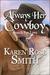 Always Her Cowboy