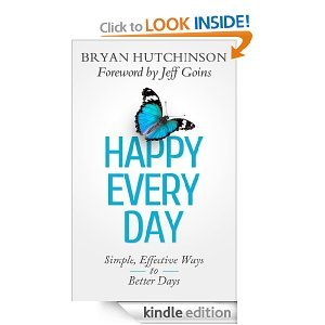 happy-every-day-simple-effective-ways-to-better-days