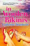 In Woolen Bikinis (Jean & Rosie, #2)