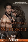 Four Weddings and a Werewolf by Kristin Miller