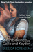 The Coincidence of Callie and Kayden (The Coincidence, #1) by Jessica Sorensen