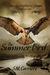 The Summer Bird (The Seraph...