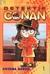 Detektif Conan Vol. 1