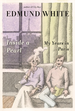 Inside a Pearl: My Years in Paris