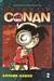 Detektif Conan Vol. 2