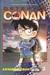 Detektif Conan Vol. 3