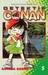 Detektif Conan Vol. 5