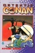 Detektif Conan Vol. 6