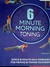 6 Minute Morning (Toning)