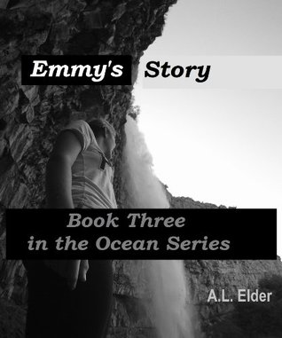 Emmy's Story (The Ocean Series)