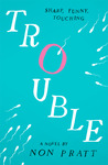 Download Trouble