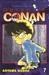 Detektif Conan Vol. 7