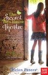 The Secret Hen House Theatre (The Secret Hen House Theatre, #1)