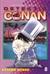 Detektif Conan Vol. 8