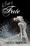 A Twist of Fate (Twisted, #3)