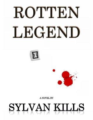 Rotten Legend