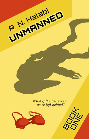 Unmanned: Book One