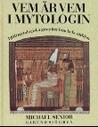 Vem är vem i mytologin