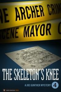 The Skeleton's Knee