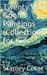 Twenty Van Gogh's Paintings for Kids