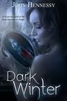Dark Winter by John    Hennessy