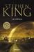 La Cúpula by Stephen King