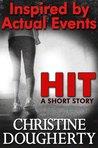 Hit by Christine Dougherty