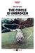 The Circle Is Unbroken - 40 anni di folk psichedelico e visionario