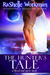 The Hunter's Tale (Blood an...