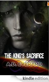 the-king-s-sacrifice-the-khekarian-series-2